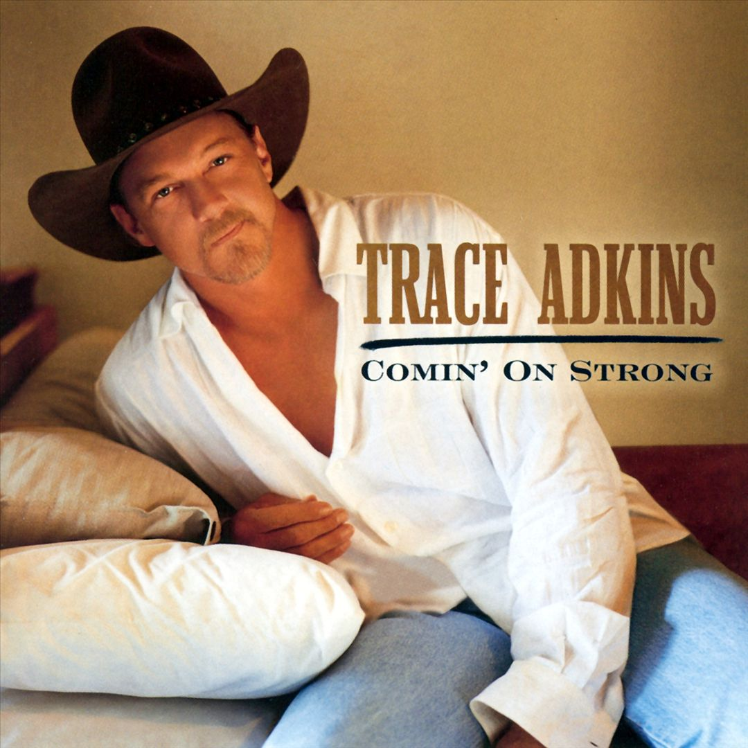 Trace-Adkins-Comin-039-on-Strong