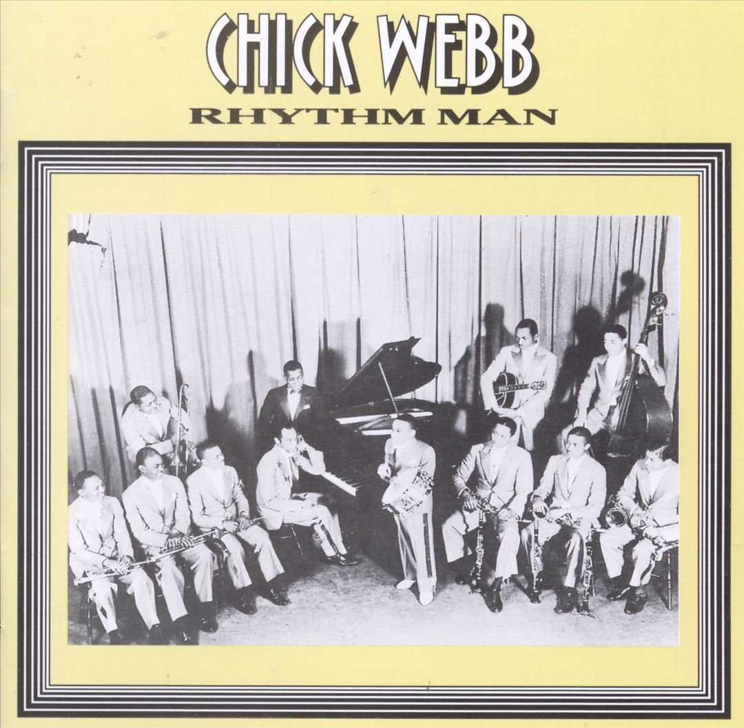 Chick-Webb-Rhythm-Man