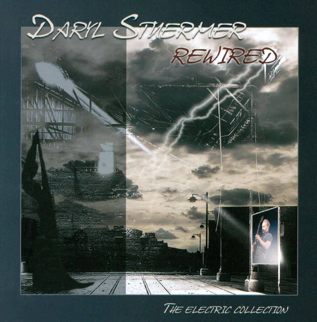 Daryl-Stuermer-Rewired-The-Electric-Collection
