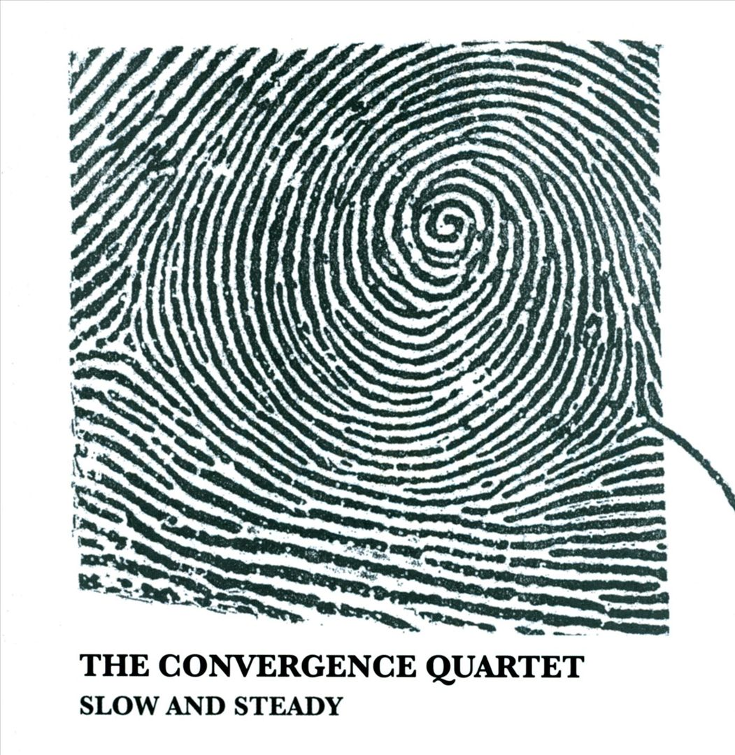 The-Convergence-Quartet-Slow-and-Steady
