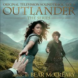 Outlander: The Series, Vol. 1 [Original Television Soundtrack] | Dodax.ch