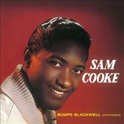 Songs by Sam Cooke | Dodax.ch