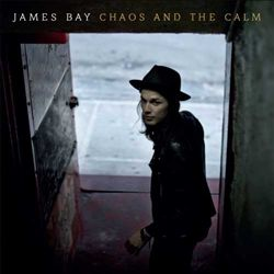 Chaos and the Calm | Dodax.ch