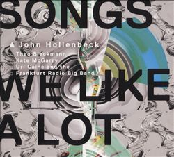 Songs We Like a Lot | Dodax.ch