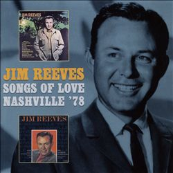 Songs of Love/Nashville '78 | Dodax.ch
