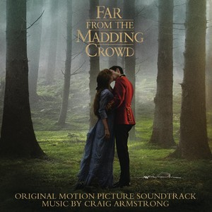Far from the Madding Crowd / OST | Dodax.ch