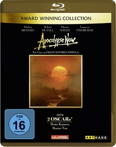 Apocalypse Now - Award Winning Collection | Dodax.ch
