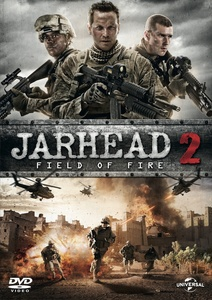 Jarhead 2: Field of fire | Dodax.ch