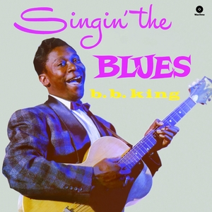 Singin' the Blues | Dodax.ch
