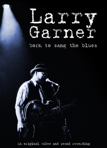Born to Sang the Blues | Dodax.ch