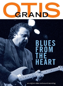 Blues From the Heart | Dodax.ch