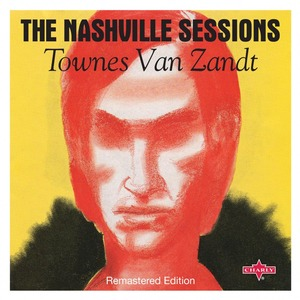 the nashville sessions | Dodax.ch