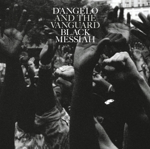 Black Messiah | Dodax.ch