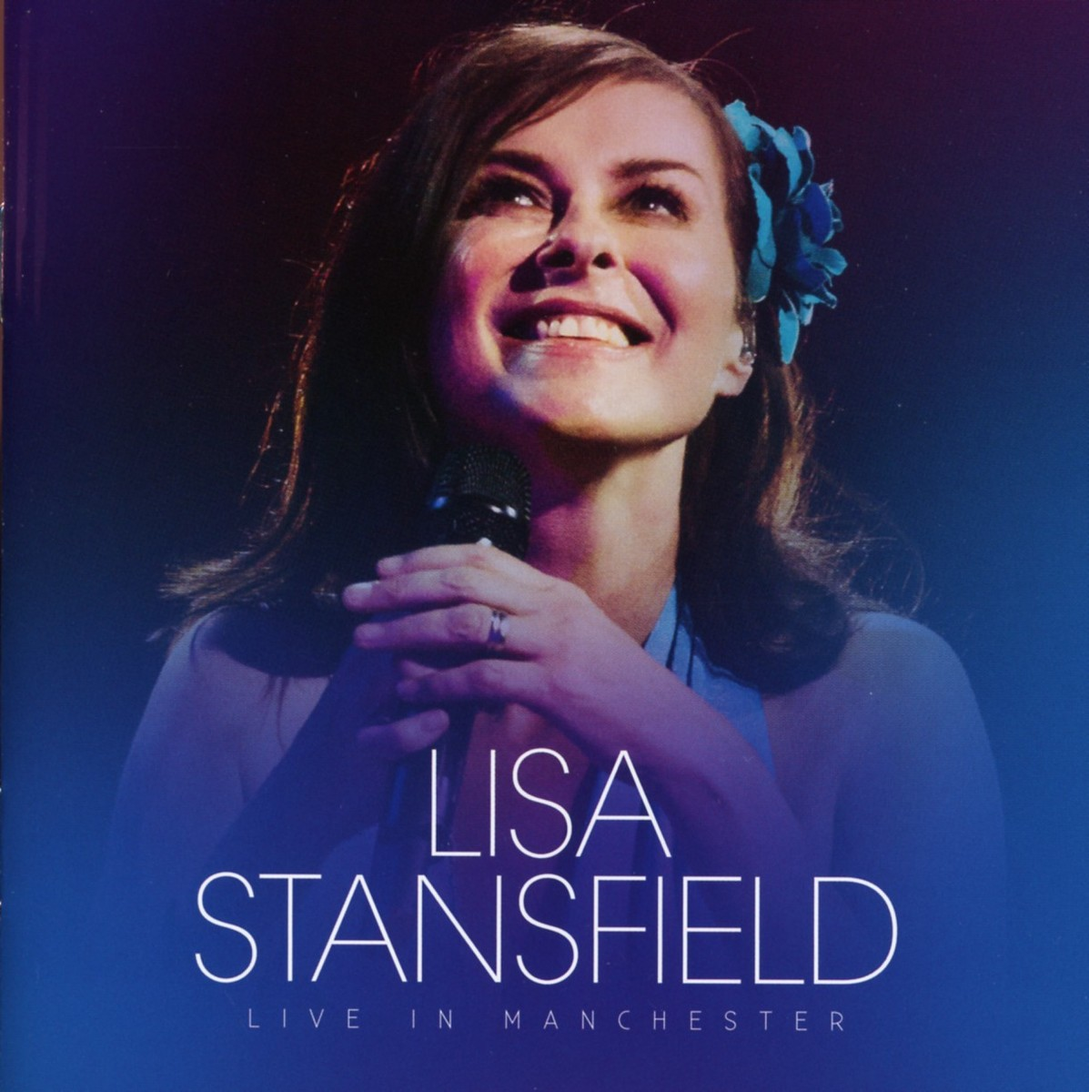 Lisa-Stansfield-Live-in-Manchester