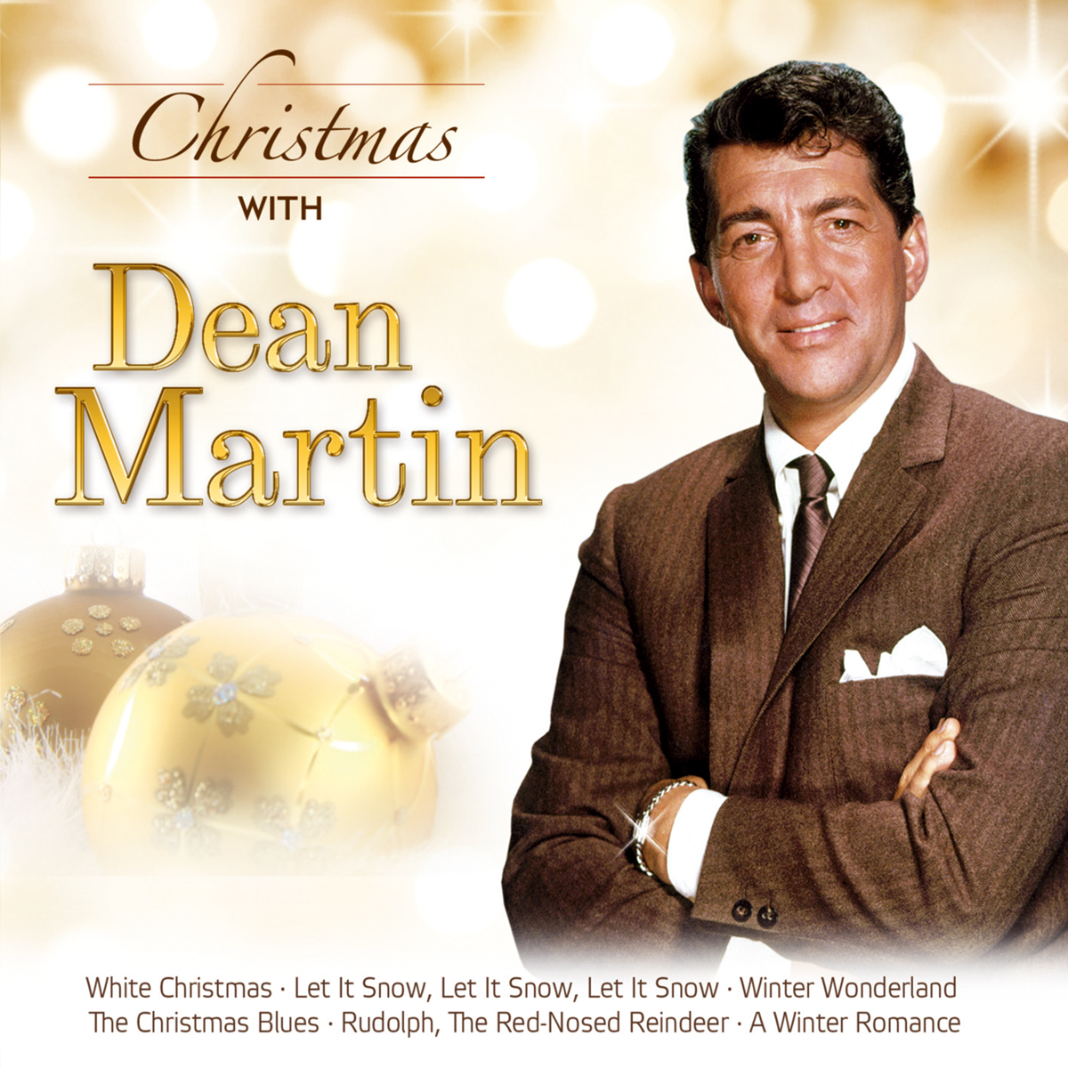 Dean Martin White Christmas.Details About Dean Martin Christmas With 1 Audio Cd