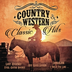 Country & Western Classic Hits | Dodax.ch