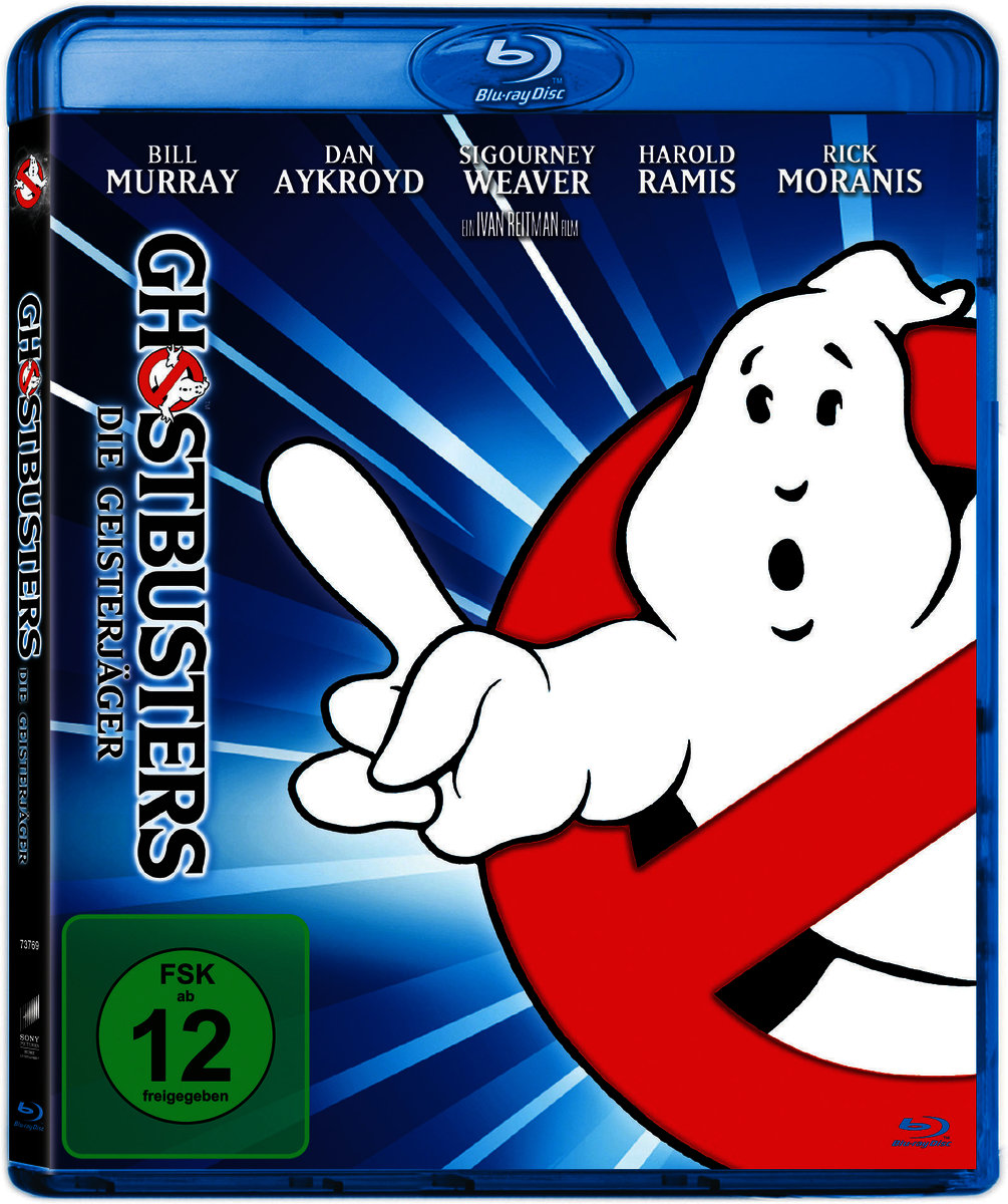 Ivan-Reitman-Ghostbusters-1-Blu-ray-Deluxe-Edition
