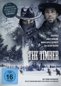 The Timber | Dodax.ch