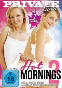 Private Girls: Hot Mornings 2 | Dodax.ch