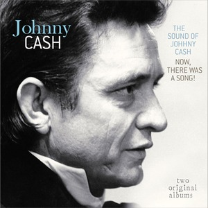The Sound Of Johnny Cash, Now. There Was | Dodax.ch