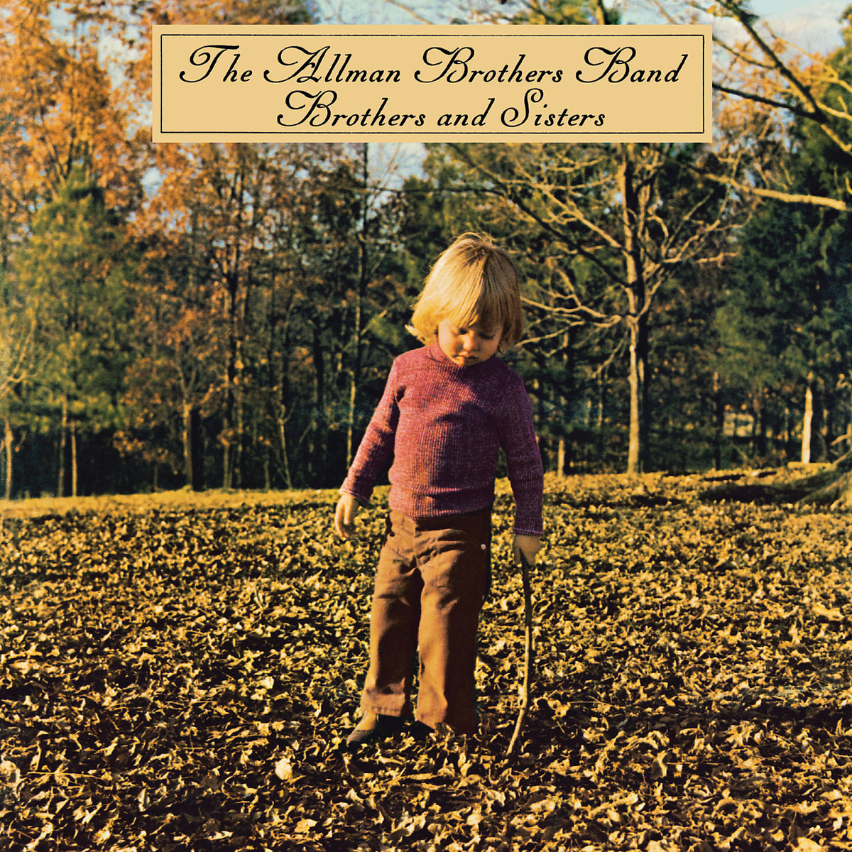 The-Allman-Brothers-Band-Brothers-and-Sisters