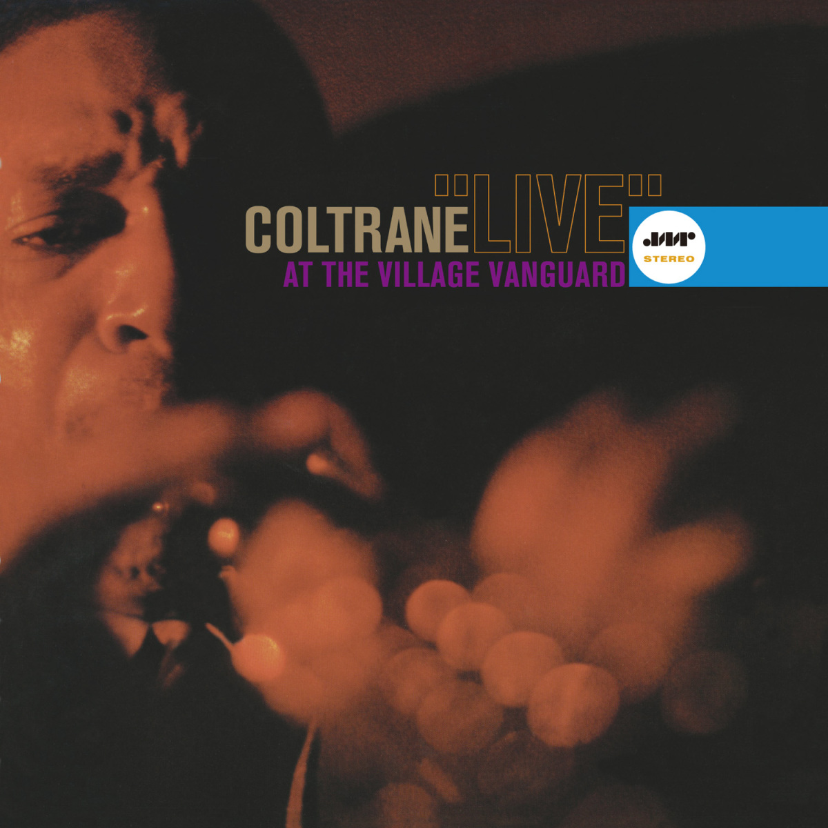 John-Coltrane-Quartet-Live-at-the-Village-Vanguard