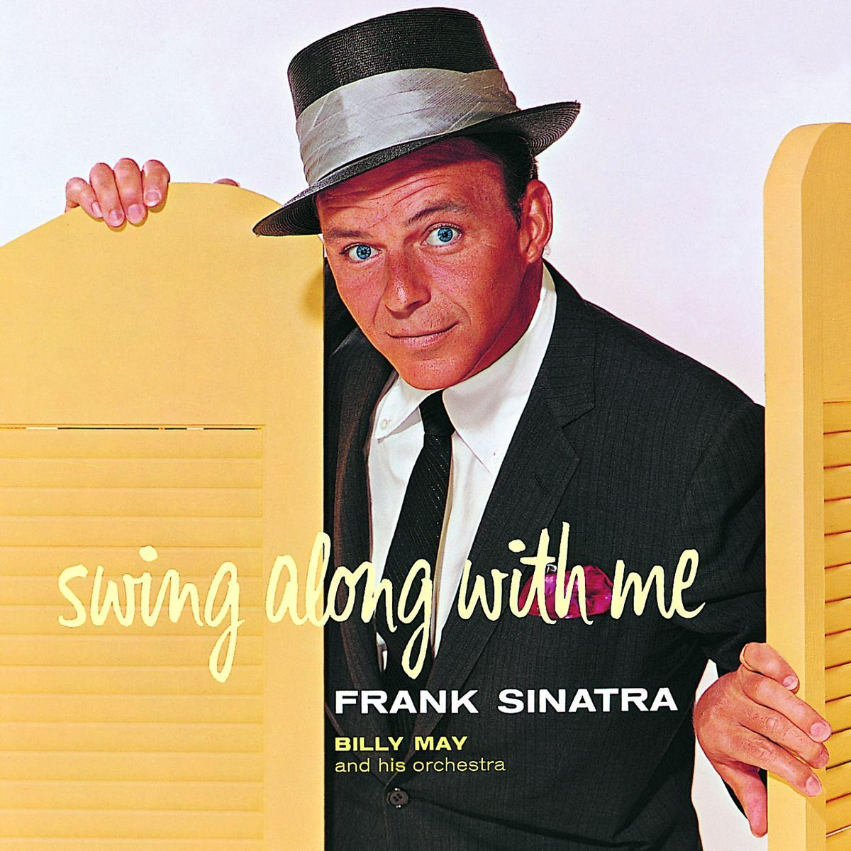 Frank-Sinatra-Swing-Along-with-Me