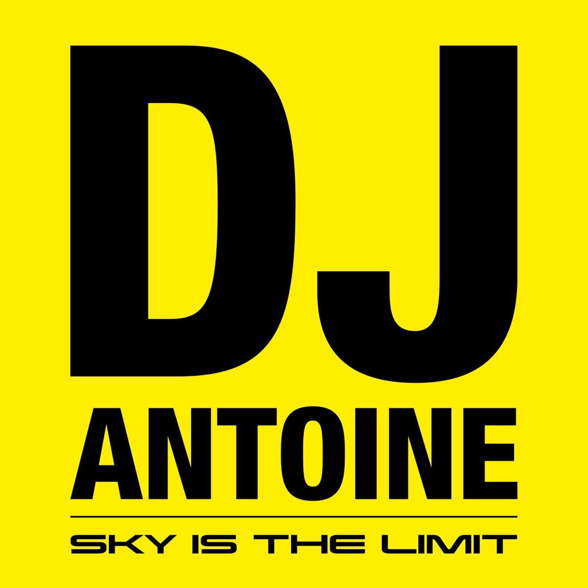 DJ-Antoine-Sky-Is-The-Limit-3CD-Limited-Edition
