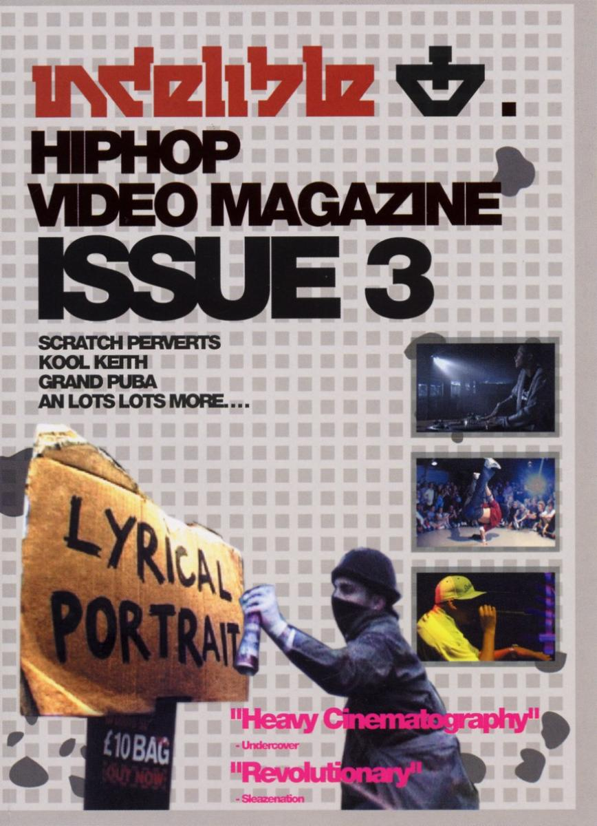 Various-INDELIBLE-HIP-HOP-3-ISSUE-3