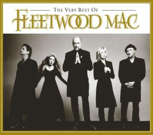 Very Best of Fleetwood Mac [Rhino] | Dodax.ch
