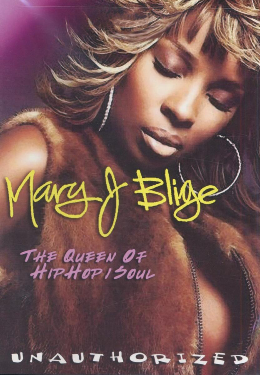Mary-J-Blige-Queen-of-Hip-Hop-Soul