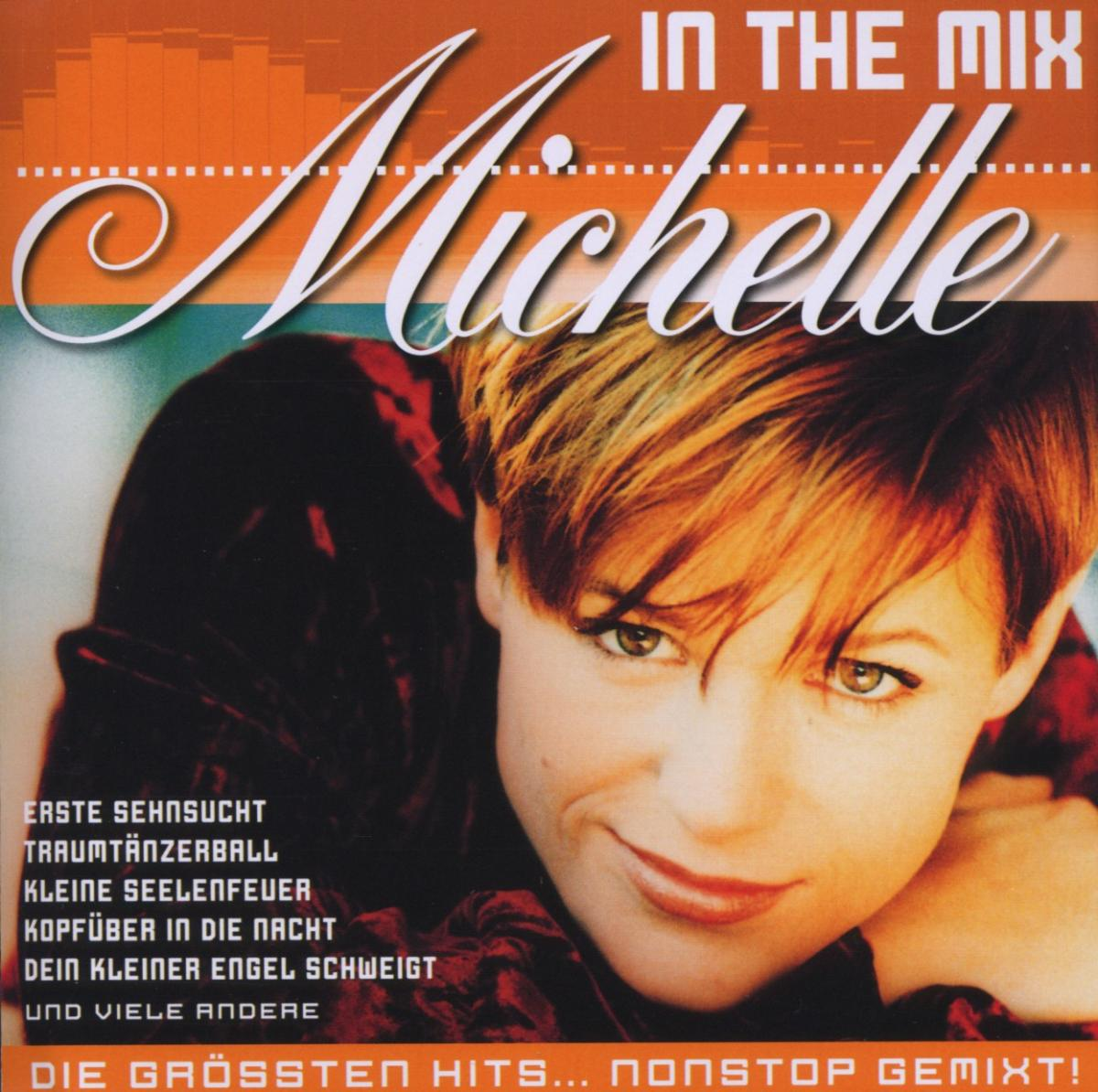 Michelle-In-the-Mix