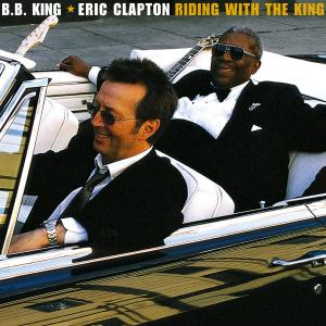 Riding with the King | Dodax.ch
