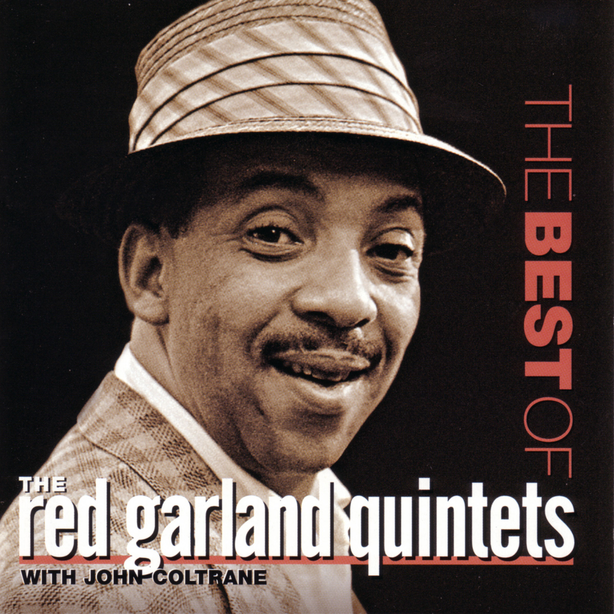 RED-QUINTET-GARLAND-Best-of-the-Red-Garland-Quintets