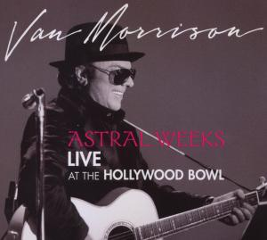 Astral Weeks: Live at the Hollywood Bowl | Dodax.com