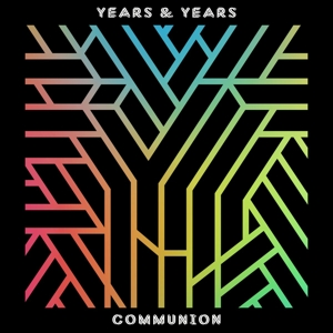Communion, 1 Audio-CD (Deluxe Edition) | Dodax.ch