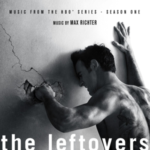 Leftovers Season One | Dodax.ch