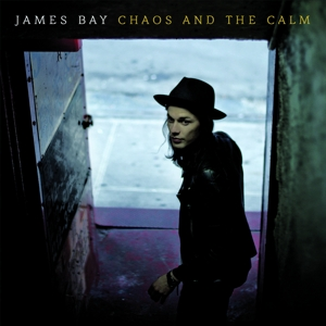 CHAOS AND THE CALM | Dodax.de
