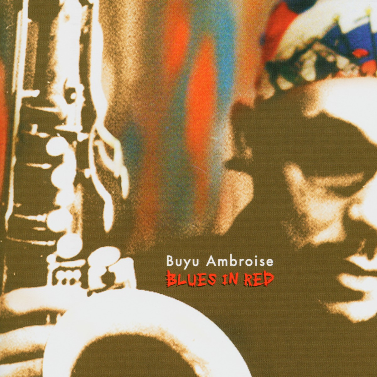 Buyu-Ambroise-Blues-in-Red