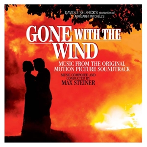 Gone With The Wind | Dodax.ch
