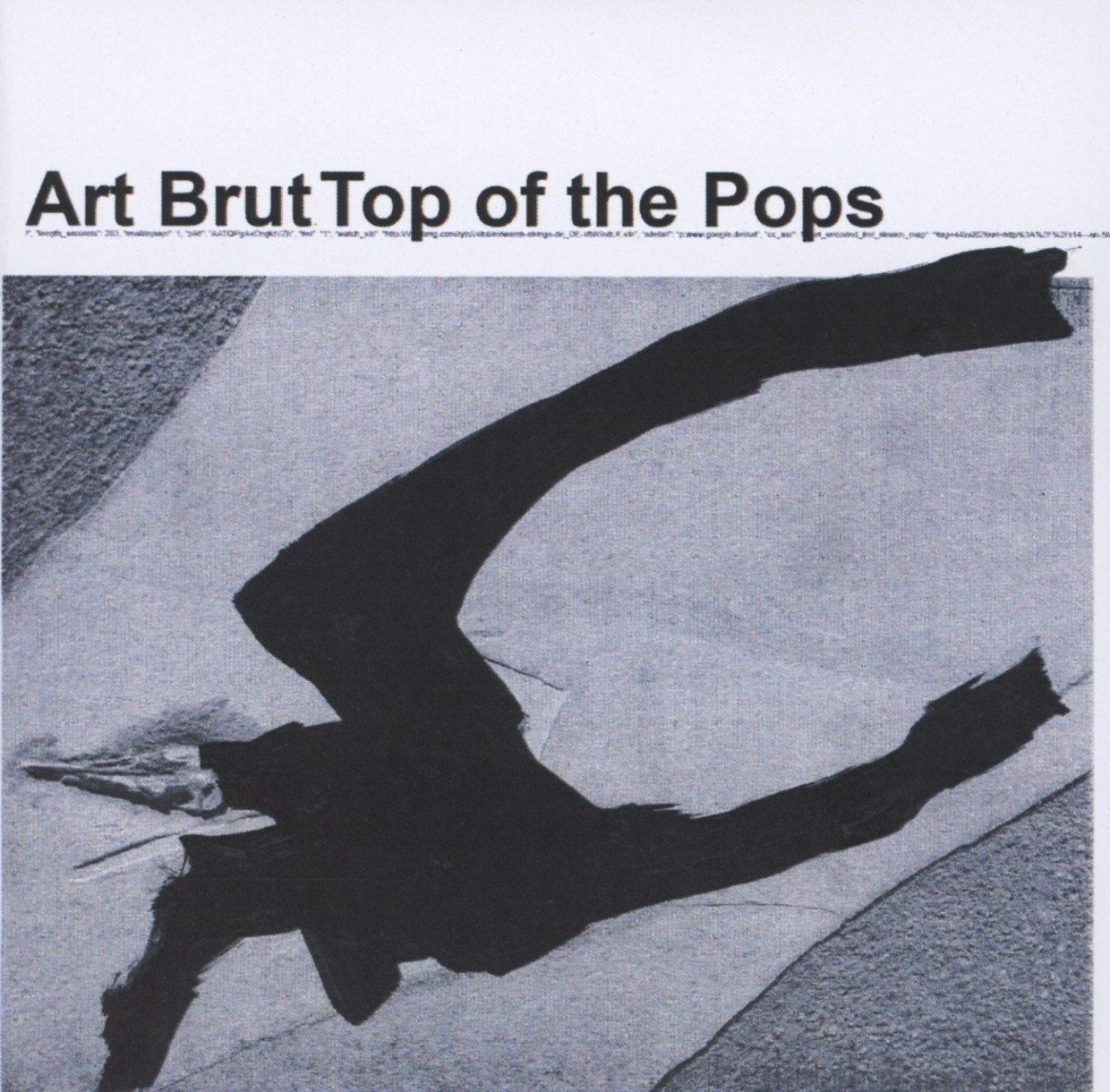 Art-Brut-Top-of-the-Pops