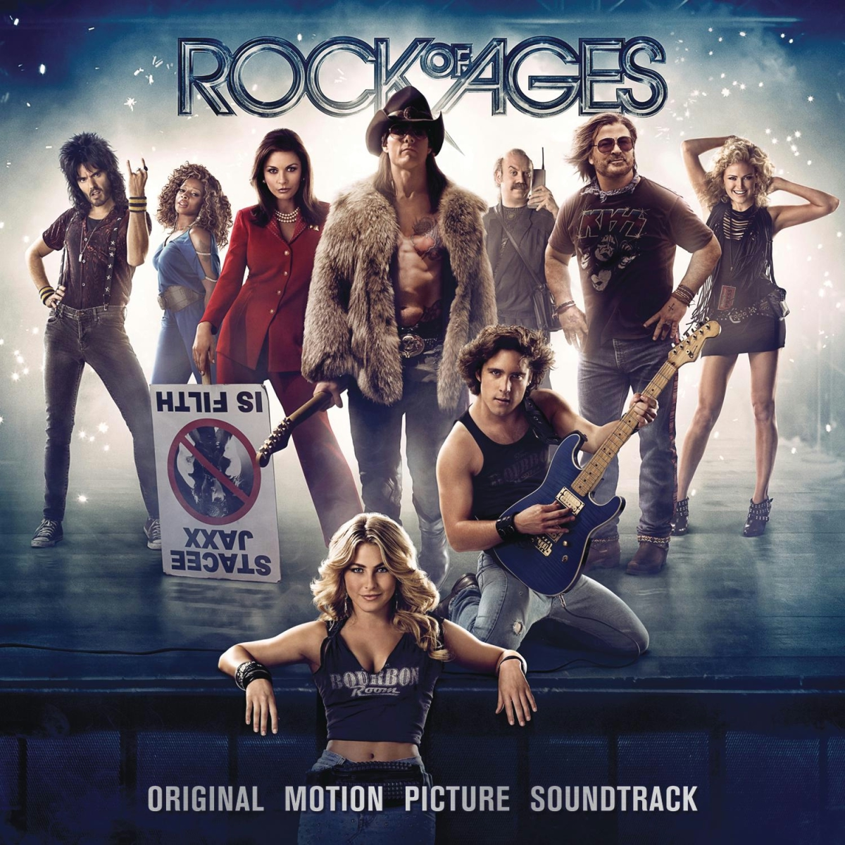Rock-of-Ages-1-Audio-CD-Soundtrack
