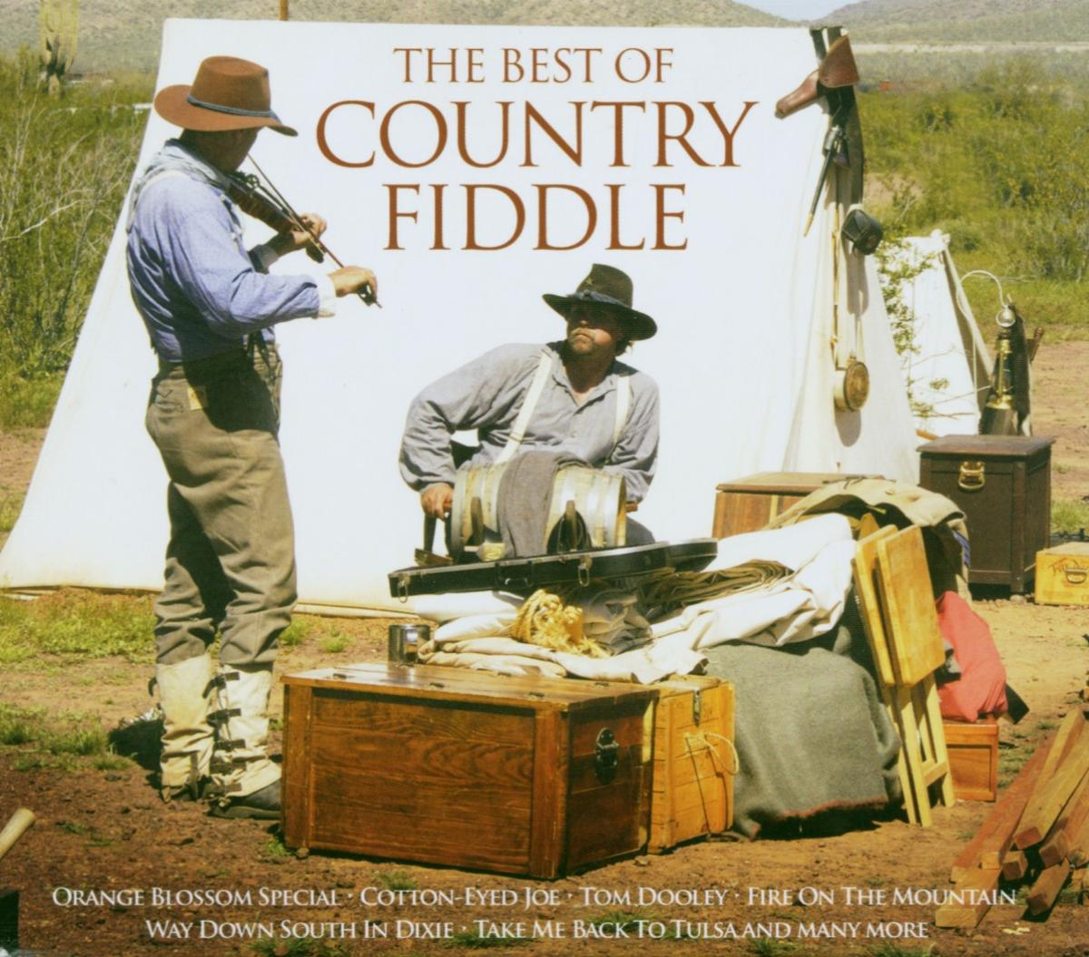Mbop-Global-Best-of-Country-Fiddle