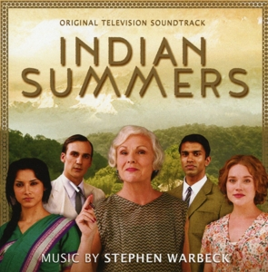 Indian Summers [Original Television Soundtrack] | Dodax.ch