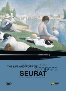 SEURAT Georges / Life and Work | Dodax.ch