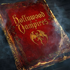 Hollywood Vampires | Dodax.com