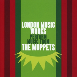 Perform Music from the Muppets | Dodax.ch