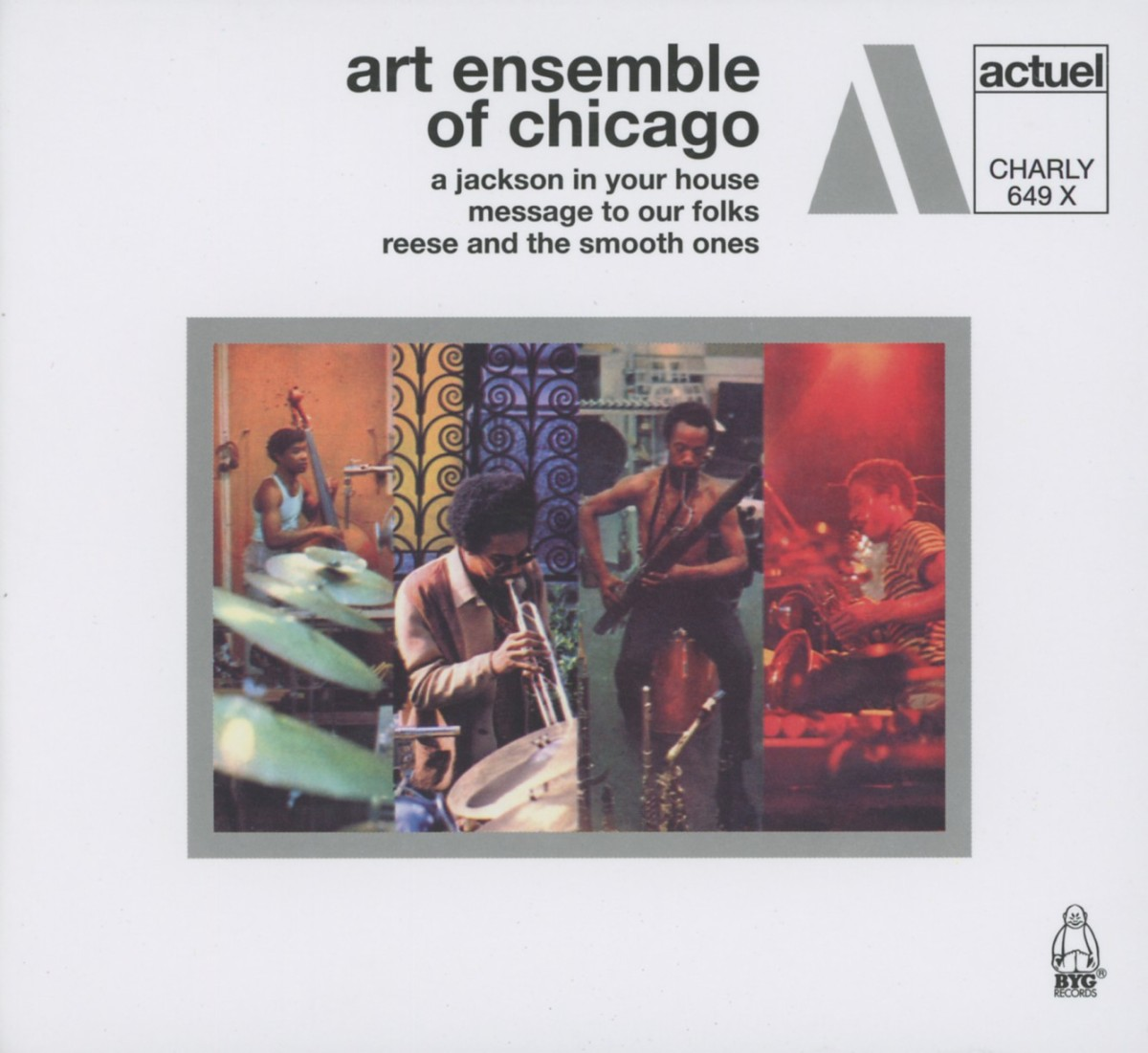 The-Art-Ensemble-of-Chicago-Jackson-in-Your-House-Message-to-Our-Folks