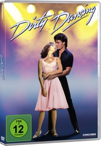 Dirty Dancing | Dodax.ch