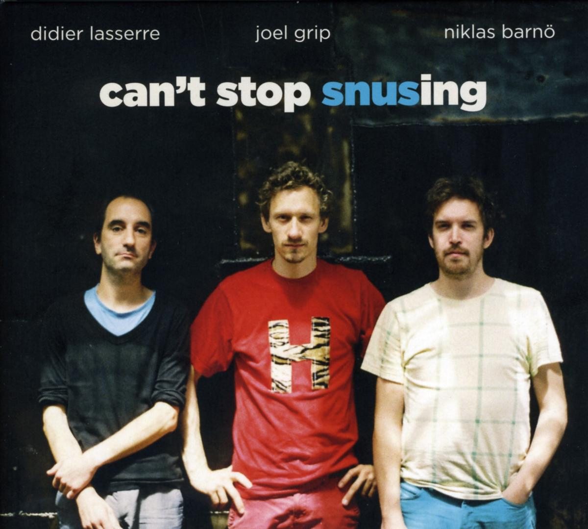 Didier-Lasserre-Can-039-t-Stop-Snusing